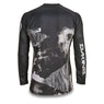 Dakine 2019 Thrillium Team Aggy Long Sleeve Bike Jersey