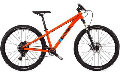 Orange Bikes 2019 Zest 26 Kids Bike