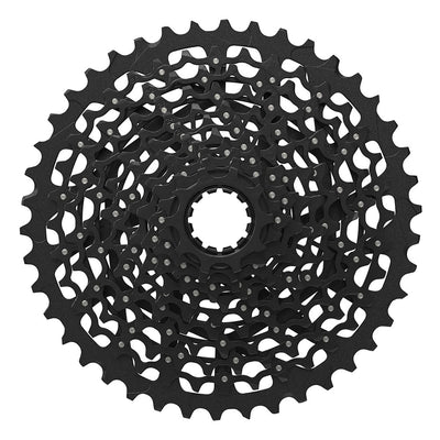 SRAM XG-1180 X-Glide 11spd Cassette Black 10-42 11 speed