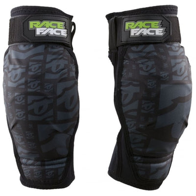Race Face Khyber Womens Elbow Pad Clearance Save 55%