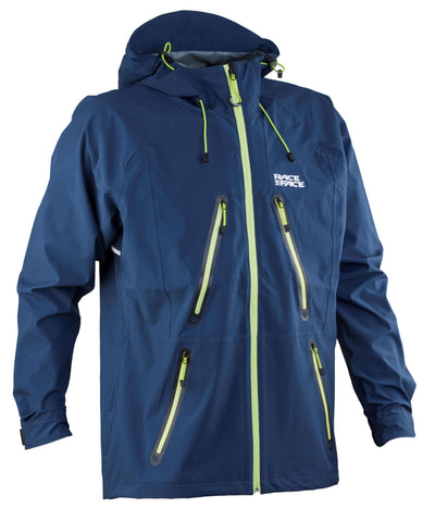 Race Face Agent Softshell Jacket CLEARANCE SAVE 40%