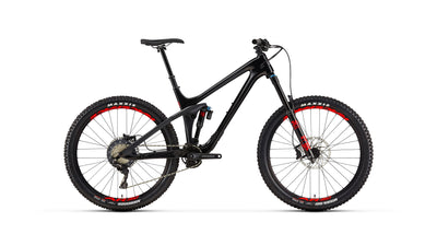 Rocky Mountain 2019 Slayer Carbon 50 Mountain Bike