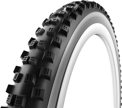 Vittoria Mota R TNT DH Mountain Bike Tyre