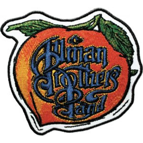 Allman Bros. Peach Patch