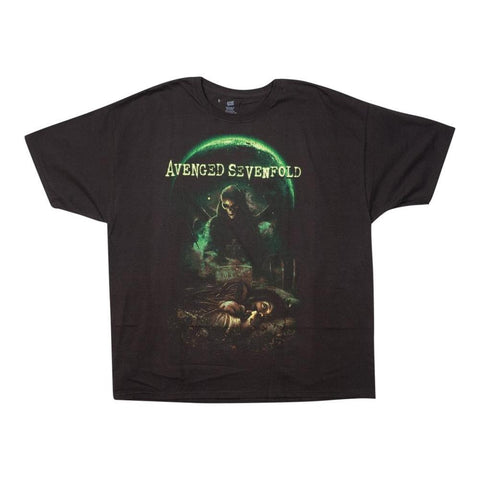 Avenged Sevenfold Killing Moon Men's T-Shirt