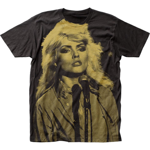 Debbie Harry Debbie Harry Men's T-shirt