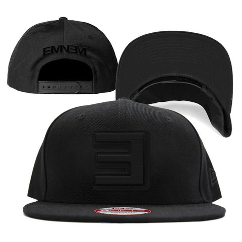 Eminem Baseball Hat