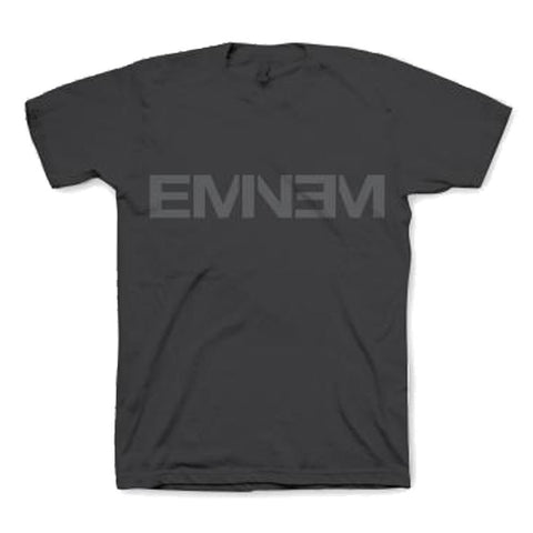 Eminem New Eminem Logo Men's T-Shirt