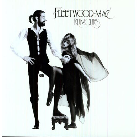Fleetwood Mac - Rumours - Vinyl LP