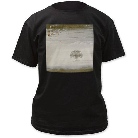 Genesis Wind And Wuthering Men's T-Shirt