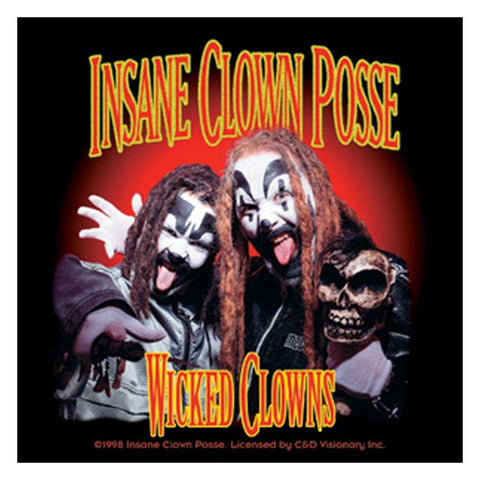 insane-clown-posse-wicked-clowns-sticker-s0388_ef4a66b1-c0e0-42ca-8020-d09353d36a1c_480x480.jpg?v=1521504915