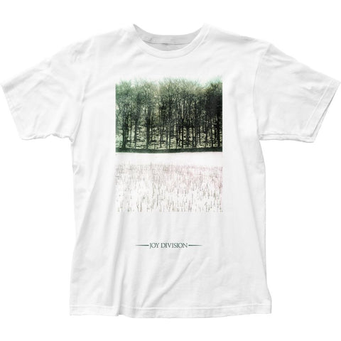 Joy Division Atmosphere Men's T-shirt