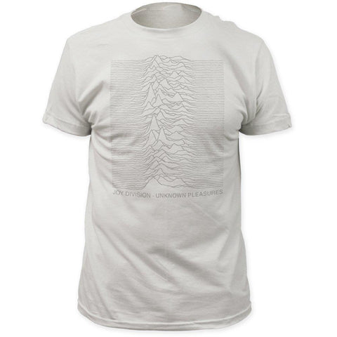 Joy Division Tone On Tone Men's Premium Soft T-Shirt