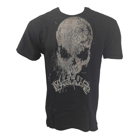Killswitch Engage Shattered Men's T-Shirt