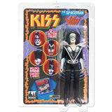 KISS 12 Inch Action Figure Series 3: The Spaceman