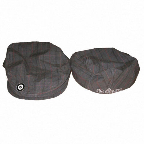 No Doubt Mod Cabby Hat