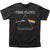 Pink Floyd The Dark Side of the Moon adult tee