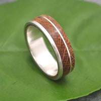 bourbon barrel wood ring, whiskey barrel ring, bourbon ring, whiskey ring
