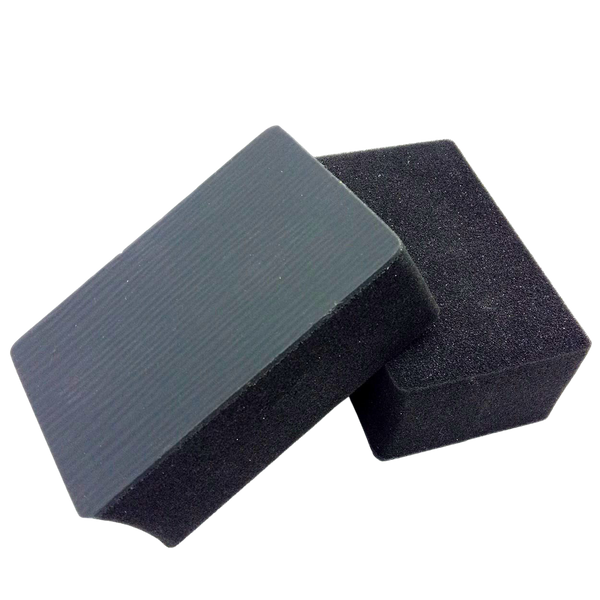 HD Car Care Clay Block