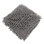 Cloth King - Chenille Wash Pad