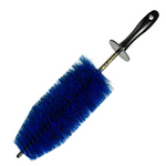 EZ Detail Brush - Large - HD Car Care