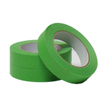 SP80 Detailing Masking Tape (24mm) - HD Car Care
