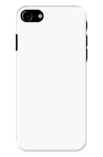 Apple iPhone 7 : Slim | Gloss