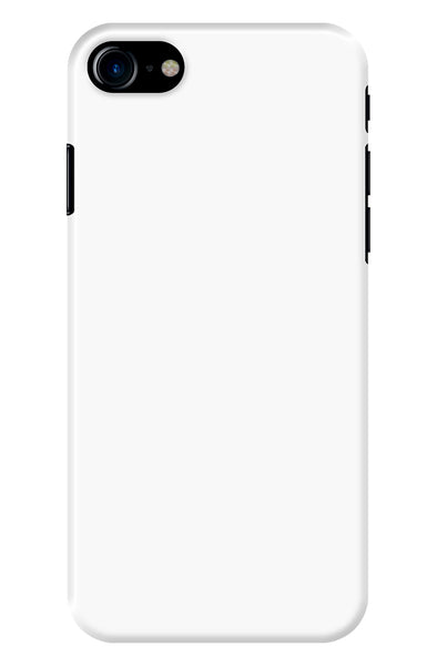 Apple iPhone 7 : Slim | Matte