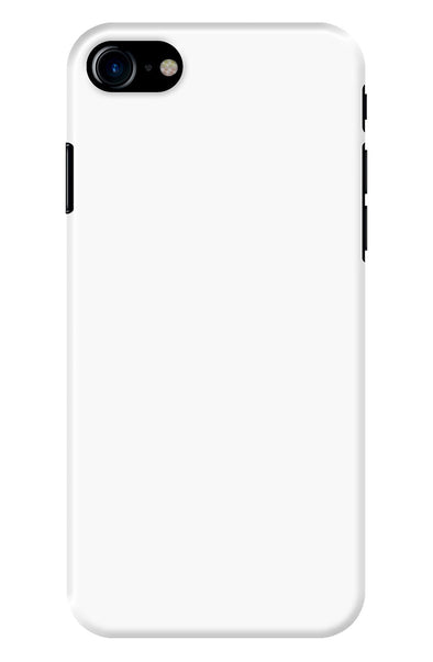Apple iPhone 8 : Slim | Gloss