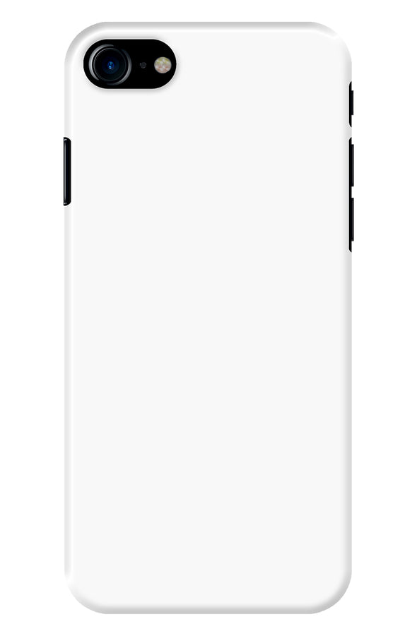 Apple iPhone 8 : Slim | Matte