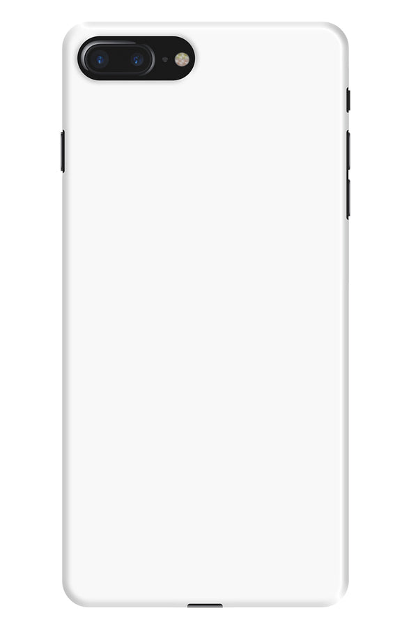 Apple iPhone 8 Plus: Slim | Gloss