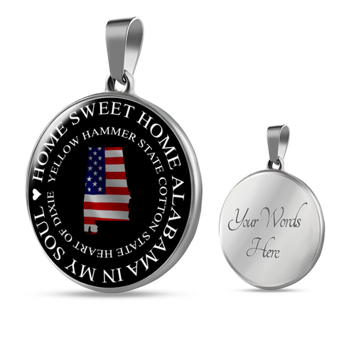 USA Patriotic Gifts