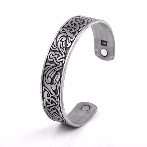 Attractive Health Magnetic Therapy Bracelet Gift