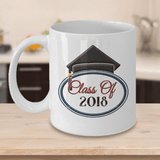 Graduation Gift, Class of 2018, Best Graduation Gifts for Family and Friends