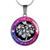 Best Mom Gift, Mom You Are The Heart of our Family .. Mother Gift ideas