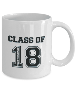Graduation Gift, Class of 2018, Graduation Gift ideas