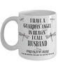 Husband Dragonfly Memorial Mug Gift Guardian Angel In Loving Memory Keepsake Cup