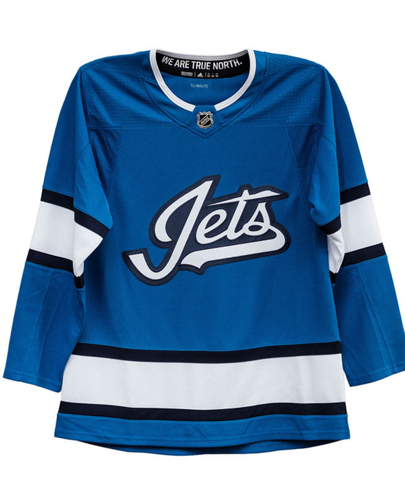 ADIZERO AUTHENTIC JERSEY - ALTERNATE