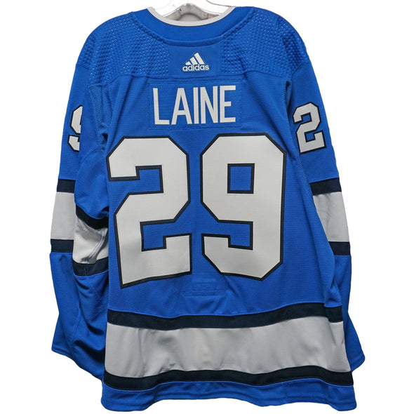 TEAM ISSUED ALT JERSEY 20/21 - 29 LAINE