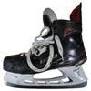GAME USED SKATES - 57 MYERS