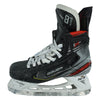 GAME USED SKATES - 81 CONNOR