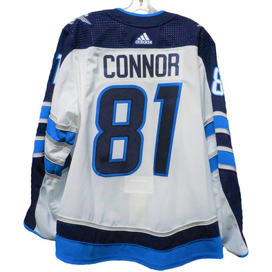 TEAM ISSUED ROAD JERSEY 20/21 - 81 CONNOR