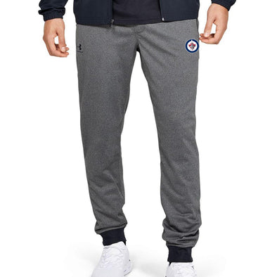 SPORTSTYLE TRICOT JOGGER PANT