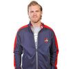 DENMARK FULL ZIP FLEECE