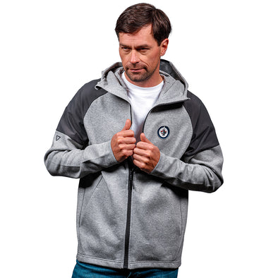 INSIGNIA RIOT HOODY