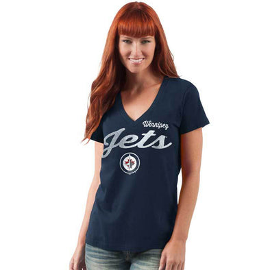 WOMEN'S POST SEASON TEE