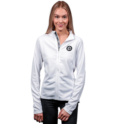 WOMEN'S REPEAT PROGRESSION JACKET