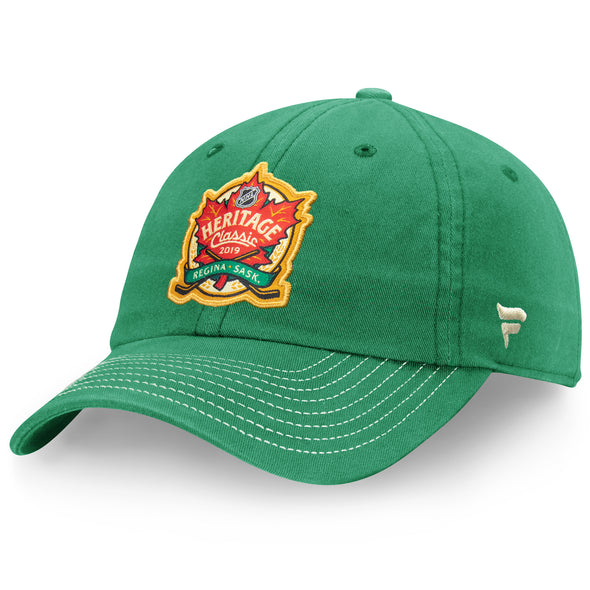 2019 HC EVENT ADJUSTABLE CAP