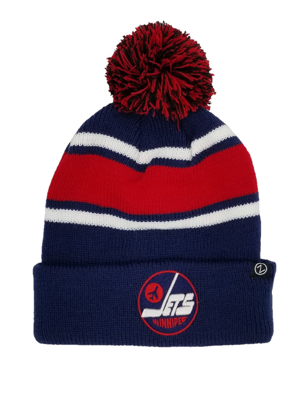 HERITAGE TRADITION POM TOQUE