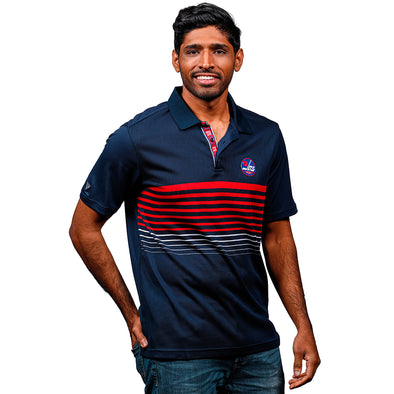 HERITAGE REPEAT EXCEL POLO